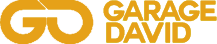 GARAGE DAVID Dépannage à Saint-Fulgent (Vendée, 85) Logo