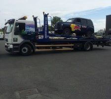 redbull depannage 225x300 1